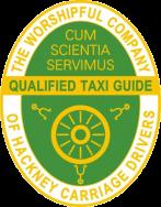 592714d271cdc012e8cb91b2_taxi-tour-badge